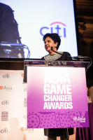 Asia Society Game Changers Awards and Dinner #87