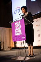 Asia Society Game Changers Awards and Dinner #89