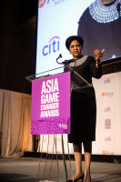 Asia Society Game Changers Awards and Dinner #90