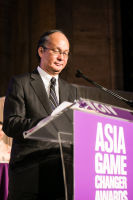 Asia Society Game Changers Awards and Dinner #102