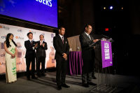 Asia Society Game Changers Awards and Dinner #107