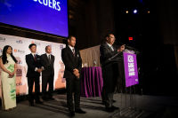 Asia Society Game Changers Awards and Dinner #108