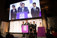 Asia Society Game Changers Awards and Dinner #109