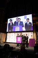 Asia Society Game Changers Awards and Dinner #110