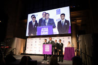 Asia Society Game Changers Awards and Dinner #111