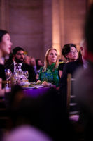 Asia Society Game Changers Awards and Dinner #114