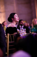 Asia Society Game Changers Awards and Dinner #115