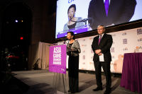 Asia Society Game Changers Awards and Dinner #117