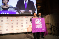 Asia Society Game Changers Awards and Dinner #119