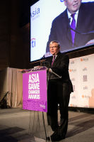 Asia Society Game Changers Awards and Dinner #120