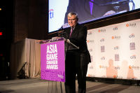 Asia Society Game Changers Awards and Dinner #121