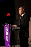 Asia Society Game Changers Awards and Dinner #128