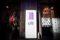 Asia Society Game Changers Awards and Dinner #141
