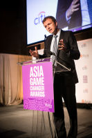 Asia Society Game Changers Awards and Dinner #152