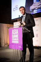 Asia Society Game Changers Awards and Dinner #153