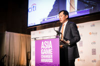 Asia Society Game Changers Awards and Dinner #154