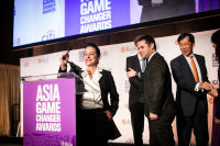 Asia Society Game Changers Awards and Dinner #156
