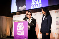 Asia Society Game Changers Awards and Dinner #157