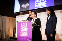 Asia Society Game Changers Awards and Dinner #158