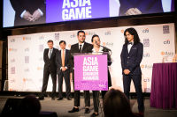 Asia Society Game Changers Awards and Dinner #159