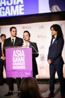 Asia Society Game Changers Awards and Dinner #161