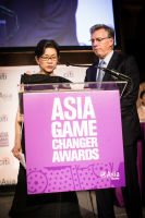 Asia Society Game Changers Awards and Dinner #166