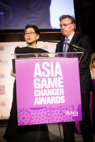 Asia Society Game Changers Awards and Dinner #167