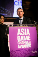Asia Society Game Changers Awards and Dinner #168