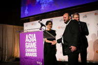 Asia Society Game Changers Awards and Dinner #169