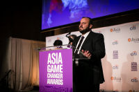 Asia Society Game Changers Awards and Dinner #171