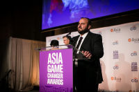 Asia Society Game Changers Awards and Dinner #172