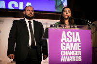 Asia Society Game Changers Awards and Dinner #176
