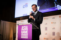 Asia Society Game Changers Awards and Dinner #183