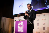 Asia Society Game Changers Awards and Dinner #184