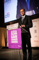 Asia Society Game Changers Awards and Dinner #185