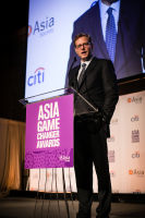 Asia Society Game Changers Awards and Dinner #187