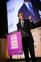 Asia Society Game Changers Awards and Dinner #188