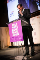 Asia Society Game Changers Awards and Dinner #189