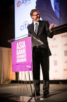 Asia Society Game Changers Awards and Dinner #190