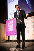Asia Society Game Changers Awards and Dinner #191