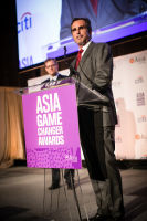 Asia Society Game Changers Awards and Dinner #192