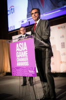 Asia Society Game Changers Awards and Dinner #193