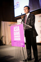 Asia Society Game Changers Awards and Dinner #196