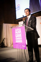 Asia Society Game Changers Awards and Dinner #198