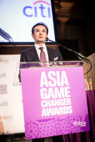 Asia Society Game Changers Awards and Dinner #199