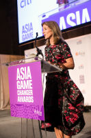 Asia Society Game Changers Awards and Dinner #203