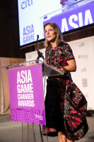 Asia Society Game Changers Awards and Dinner #205