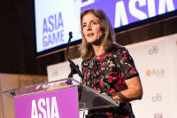 Asia Society Game Changers Awards and Dinner #206
