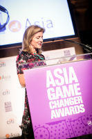 Asia Society Game Changers Awards and Dinner #210