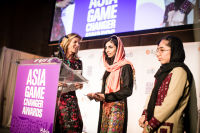 Asia Society Game Changers Awards and Dinner #211